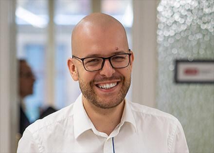 Kacper Dabrowski