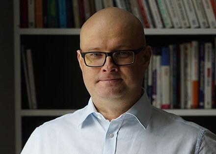 Konrad Szczypczyk